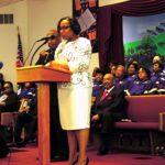 DSC_0102.JPG Shanna2 Pastor9yr Anniversary